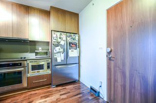"Photo 3: 302 251 E 7TH Avenue in Vancouver: Mount Pleasant VE Condo for sale in ""The District"" (Vancouver East)  : MLS®# R2126786"
