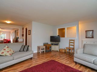 Photo 12: 451 WOODS Avenue in COURTENAY: CV Courtenay City House for sale (Comox Valley)  : MLS®# 749246