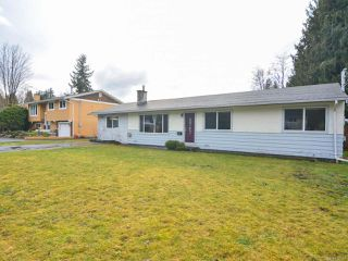 Photo 29: 451 WOODS Avenue in COURTENAY: CV Courtenay City House for sale (Comox Valley)  : MLS®# 749246