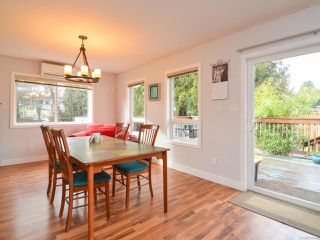 Photo 14: 451 WOODS Avenue in COURTENAY: CV Courtenay City House for sale (Comox Valley)  : MLS®# 749246