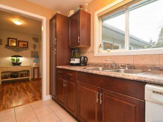 Photo 16: 451 WOODS Avenue in COURTENAY: CV Courtenay City House for sale (Comox Valley)  : MLS®# 749246
