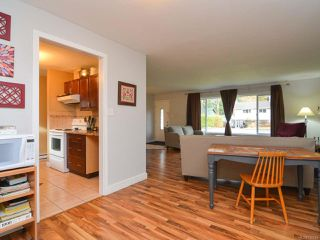 Photo 6: 451 WOODS Avenue in COURTENAY: CV Courtenay City House for sale (Comox Valley)  : MLS®# 749246
