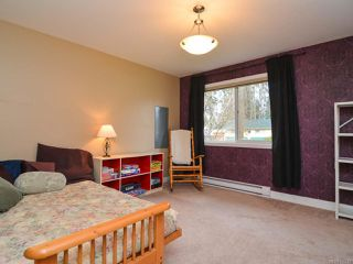 Photo 23: 451 WOODS Avenue in COURTENAY: CV Courtenay City House for sale (Comox Valley)  : MLS®# 749246