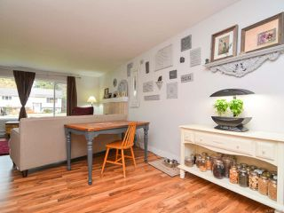 Photo 13: 451 WOODS Avenue in COURTENAY: CV Courtenay City House for sale (Comox Valley)  : MLS®# 749246