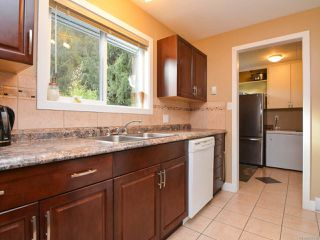Photo 17: 451 WOODS Avenue in COURTENAY: CV Courtenay City House for sale (Comox Valley)  : MLS®# 749246