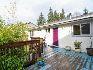 Photo 30: 451 WOODS Avenue in COURTENAY: CV Courtenay City House for sale (Comox Valley)  : MLS®# 749246