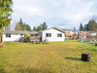 Photo 2: 451 WOODS Avenue in COURTENAY: CV Courtenay City House for sale (Comox Valley)  : MLS®# 749246