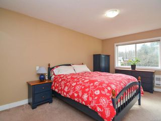 Photo 20: 451 WOODS Avenue in COURTENAY: CV Courtenay City House for sale (Comox Valley)  : MLS®# 749246