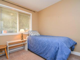 Photo 26: 451 WOODS Avenue in COURTENAY: CV Courtenay City House for sale (Comox Valley)  : MLS®# 749246