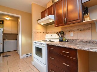 Photo 7: 451 WOODS Avenue in COURTENAY: CV Courtenay City House for sale (Comox Valley)  : MLS®# 749246