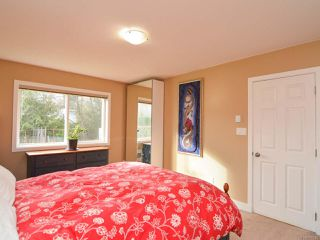 Photo 9: 451 WOODS Avenue in COURTENAY: CV Courtenay City House for sale (Comox Valley)  : MLS®# 749246
