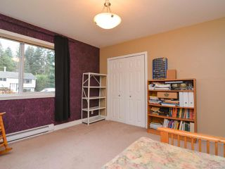 Photo 22: 451 WOODS Avenue in COURTENAY: CV Courtenay City House for sale (Comox Valley)  : MLS®# 749246