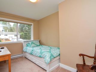 Photo 25: 451 WOODS Avenue in COURTENAY: CV Courtenay City House for sale (Comox Valley)  : MLS®# 749246