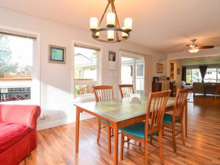 Photo 5: 451 WOODS Avenue in COURTENAY: CV Courtenay City House for sale (Comox Valley)  : MLS®# 749246