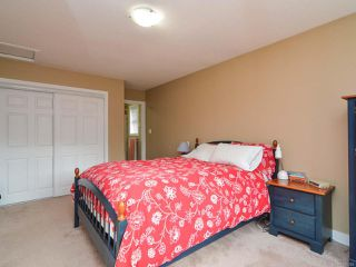 Photo 19: 451 WOODS Avenue in COURTENAY: CV Courtenay City House for sale (Comox Valley)  : MLS®# 749246