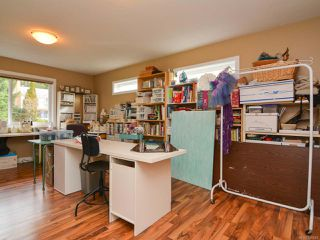 Photo 28: 451 WOODS Avenue in COURTENAY: CV Courtenay City House for sale (Comox Valley)  : MLS®# 749246