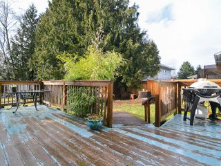 Photo 32: 451 WOODS Avenue in COURTENAY: CV Courtenay City House for sale (Comox Valley)  : MLS®# 749246
