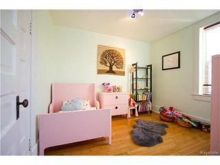 Photo 12: 854 Lipton Street in Winnipeg: Residential for sale (5C)  : MLS®# 1701328