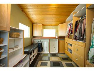 Photo 15: 854 Lipton Street in Winnipeg: Residential for sale (5C)  : MLS®# 1701328