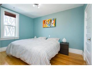 Photo 10: 854 Lipton Street in Winnipeg: Residential for sale (5C)  : MLS®# 1701328