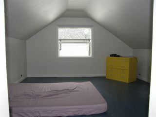 Photo 13: 392 WATER Avenue in Hope: Hope Center House for sale : MLS®# R2141100