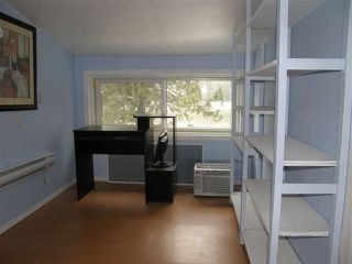 Photo 11: 392 WATER Avenue in Hope: Hope Center House for sale : MLS®# R2141100