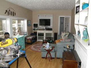 Photo 8: 392 WATER Avenue in Hope: Hope Center House for sale : MLS®# R2141100
