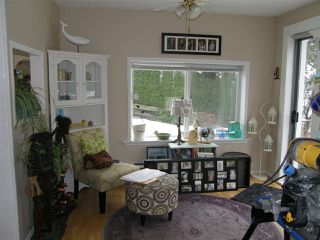 Photo 9: 392 WATER Avenue in Hope: Hope Center House for sale : MLS®# R2141100