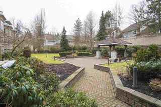 "Photo 13: 105 630 ROCHE POINT Drive in North Vancouver: Roche Point Condo for sale in ""THE LEGEND AT RAVENWOODS"" : MLS®# R2143251"