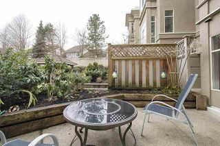 "Photo 11: 105 630 ROCHE POINT Drive in North Vancouver: Roche Point Condo for sale in ""THE LEGEND AT RAVENWOODS"" : MLS®# R2143251"