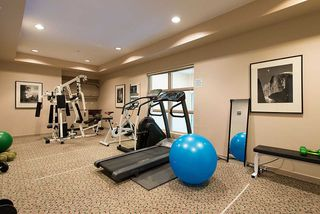 "Photo 16: 105 630 ROCHE POINT Drive in North Vancouver: Roche Point Condo for sale in ""THE LEGEND AT RAVENWOODS"" : MLS®# R2143251"