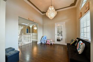 Photo 6: 31265 COGHLAN Place in Abbotsford: Abbotsford West House for sale : MLS®# R2144612