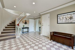 Photo 2: 31265 COGHLAN Place in Abbotsford: Abbotsford West House for sale : MLS®# R2144612