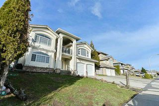 Photo 17: 31265 COGHLAN Place in Abbotsford: Abbotsford West House for sale : MLS®# R2144612