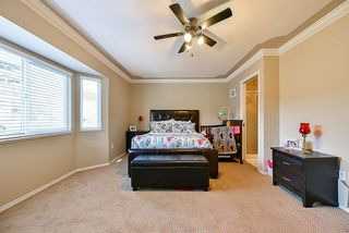 Photo 11: 31265 COGHLAN Place in Abbotsford: Abbotsford West House for sale : MLS®# R2144612