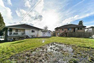 Photo 18: 31265 COGHLAN Place in Abbotsford: Abbotsford West House for sale : MLS®# R2144612