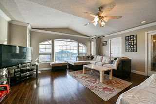 Photo 7: 31265 COGHLAN Place in Abbotsford: Abbotsford West House for sale : MLS®# R2144612