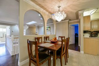 Photo 9: 31265 COGHLAN Place in Abbotsford: Abbotsford West House for sale : MLS®# R2144612