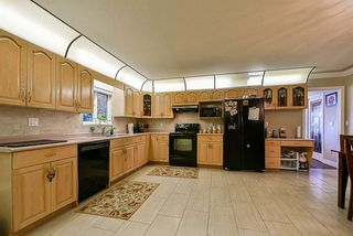 Photo 10: 31265 COGHLAN Place in Abbotsford: Abbotsford West House for sale : MLS®# R2144612
