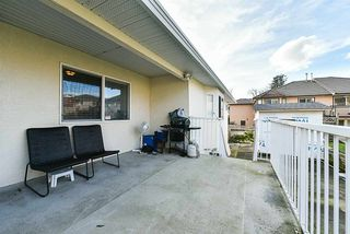 Photo 20: 31265 COGHLAN Place in Abbotsford: Abbotsford West House for sale : MLS®# R2144612