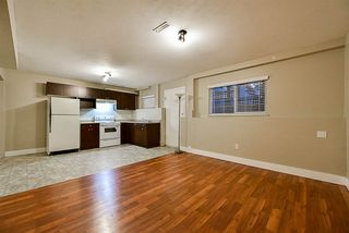Photo 15: 31265 COGHLAN Place in Abbotsford: Abbotsford West House for sale : MLS®# R2144612