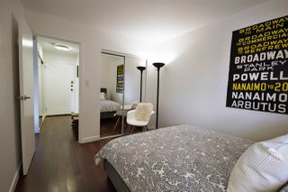 """Photo 13: 202 2120 W 2ND Avenue in Vancouver: Kitsilano Condo for sale in """"ARBUTUS PLACE"""" (Vancouver West)  : MLS®# R2149940"""