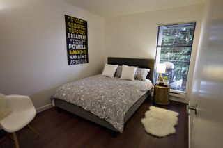 """Photo 12: 202 2120 W 2ND Avenue in Vancouver: Kitsilano Condo for sale in """"ARBUTUS PLACE"""" (Vancouver West)  : MLS®# R2149940"""