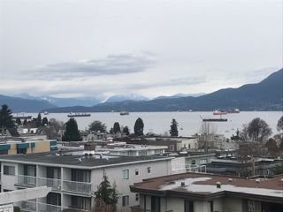 """Photo 18: 202 2120 W 2ND Avenue in Vancouver: Kitsilano Condo for sale in """"ARBUTUS PLACE"""" (Vancouver West)  : MLS®# R2149940"""