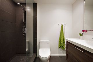 """Photo 14: 202 2120 W 2ND Avenue in Vancouver: Kitsilano Condo for sale in """"ARBUTUS PLACE"""" (Vancouver West)  : MLS®# R2149940"""