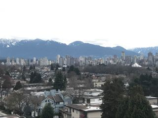 """Photo 17: 202 2120 W 2ND Avenue in Vancouver: Kitsilano Condo for sale in """"ARBUTUS PLACE"""" (Vancouver West)  : MLS®# R2149940"""