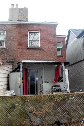 Photo 2: 61 Roseheath Avenue in Toronto: Woodbine Corridor House (2-Storey) for sale (Toronto E02)  : MLS®# E3743124