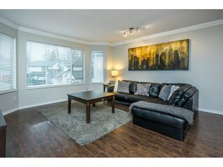 "Photo 10: 2704 274A Street in Langley: Aldergrove Langley House for sale in ""SOUTH ALDERGROVE"" : MLS®# R2153359"
