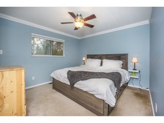 "Photo 14: 2704 274A Street in Langley: Aldergrove Langley House for sale in ""SOUTH ALDERGROVE"" : MLS®# R2153359"