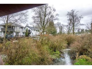 "Photo 19: 2704 274A Street in Langley: Aldergrove Langley House for sale in ""SOUTH ALDERGROVE"" : MLS®# R2153359"